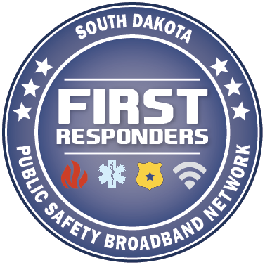 South Dakota Emergency Broadband Network